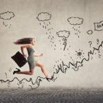 4 Claves sobre el estrés que debes saber